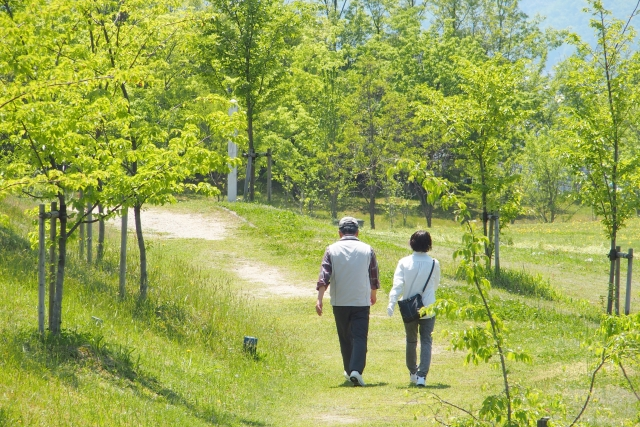 old-couple640x427